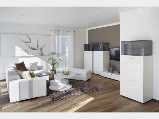 Farbakzente Interieur Einfamilienhaus. die besten 25+ graue ...