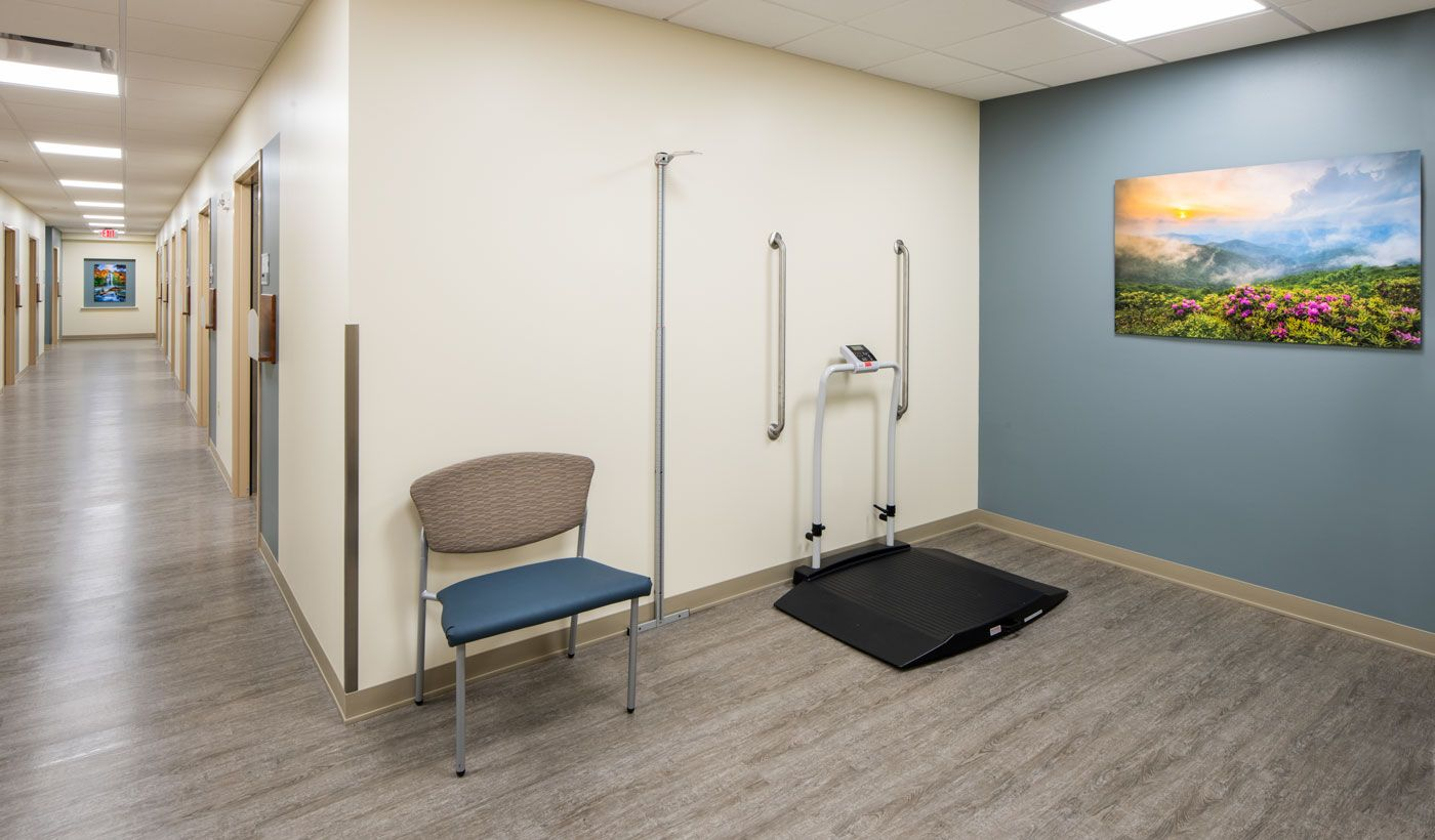 Weight Management Institute Summa Health Wadsworth