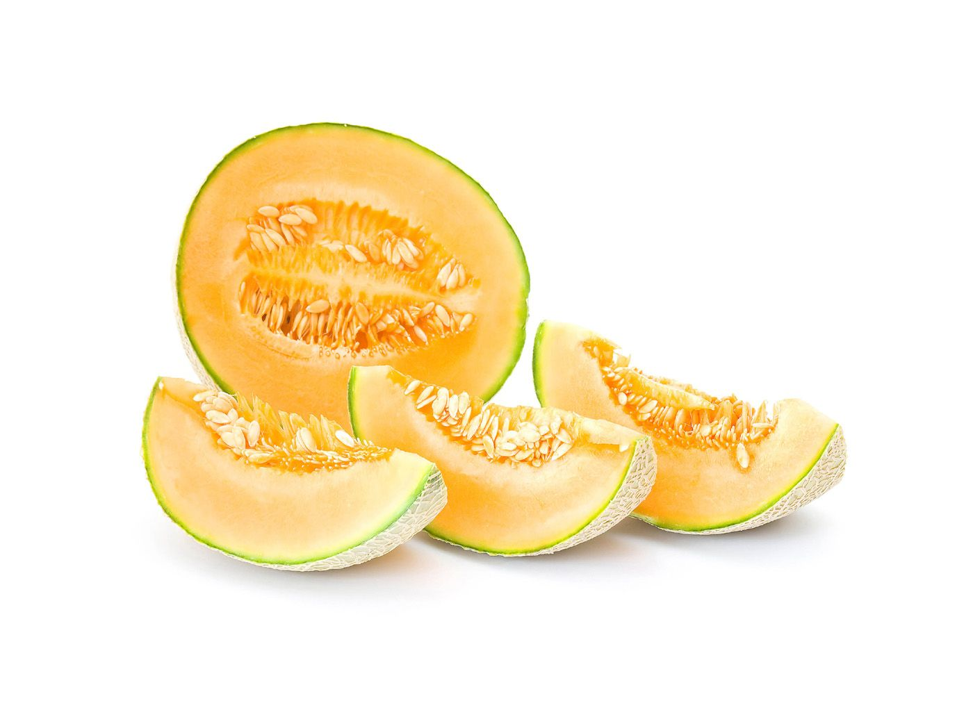 Pin By Montse On Essenza Di Frutta E Verdura Cantaloupe Vegetable Harvest Fruit Affordable and search from millions of royalty free images, photos and vectors. pinterest