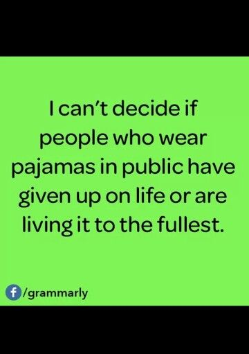 I Definitely Live Life To The Fullest Haha D Jokes Quotes I Love To Laugh Funny Quotes