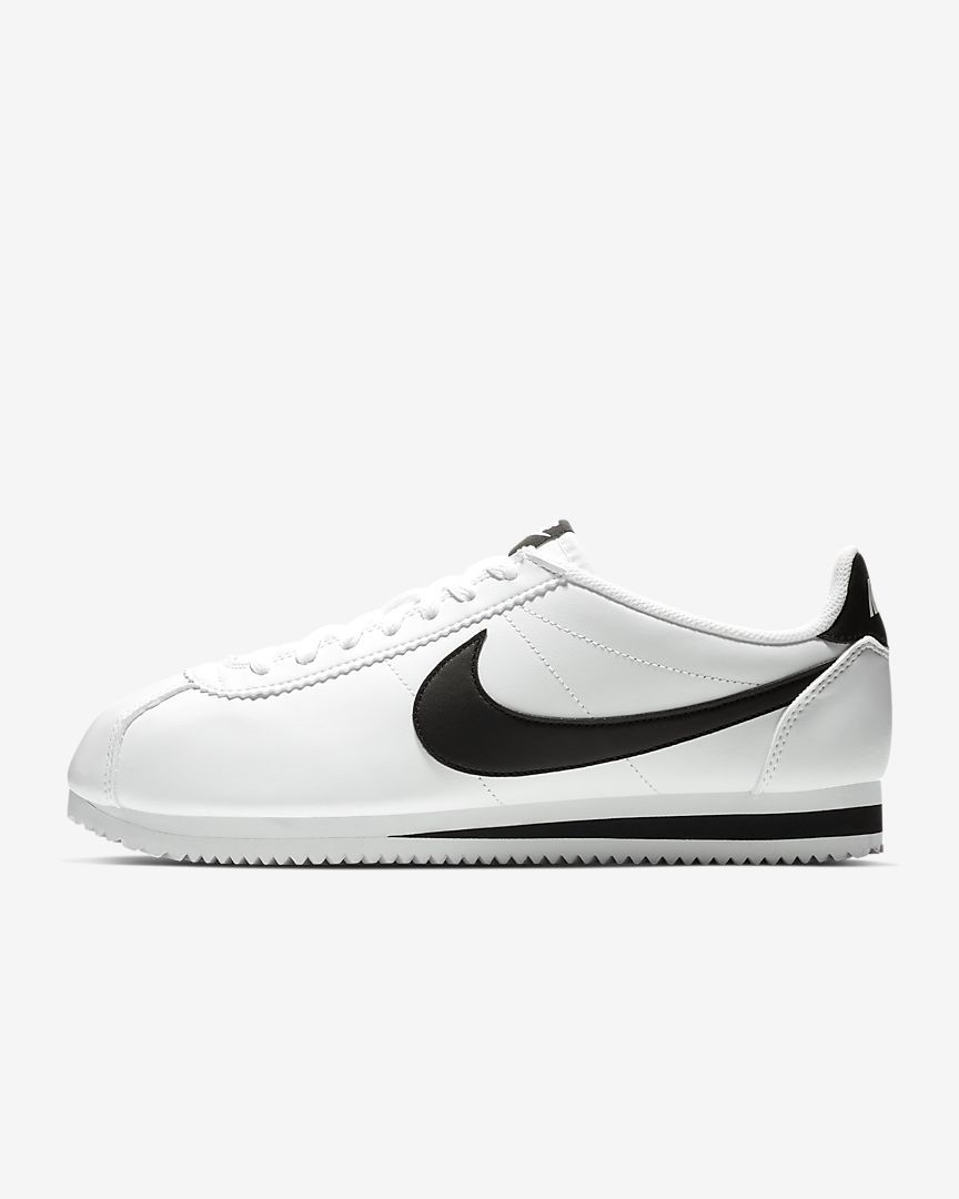low priced 5acd5 d5cf6 Nike Women's Shoe Classic Cortez in 2019 | Shopping List ...