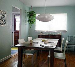 Valspar Sparkling Sage Paint Paint Colors Ideas Amp Tips