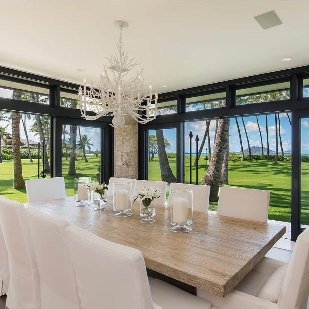 Surprising 24 Beegcom Best Blog For Interior Design Best Interior
