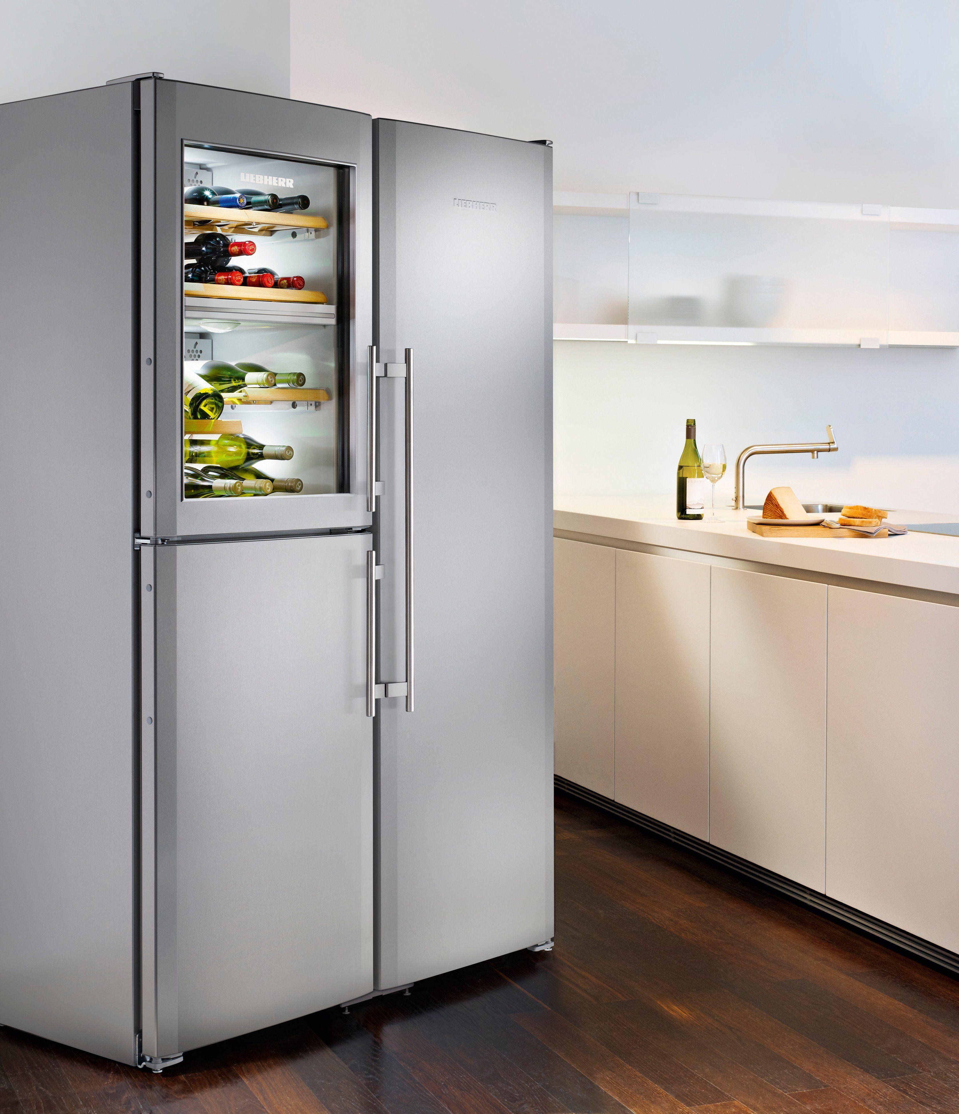 E442blxfd4 Activesmart Fridge 680mm Bottom Freezer 396l 24334 Steel Fridge Stainless Steel Fridge Freezer