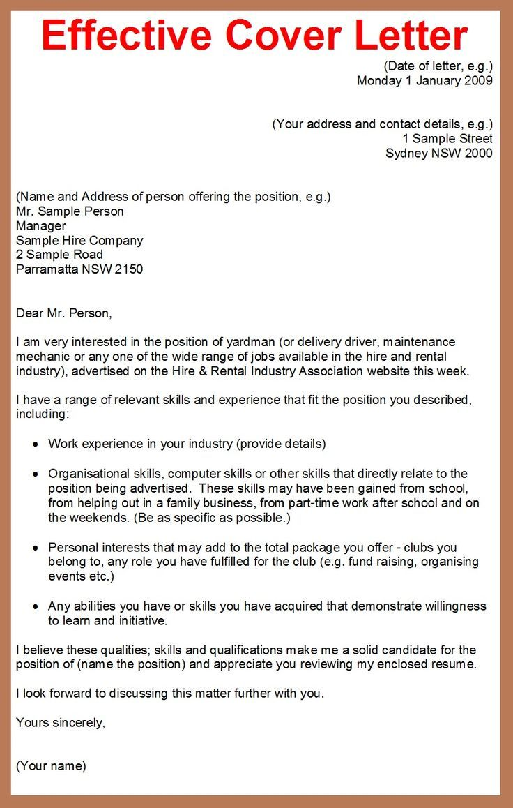 Popular letter writer for hire for college professional presentation editing site for phd