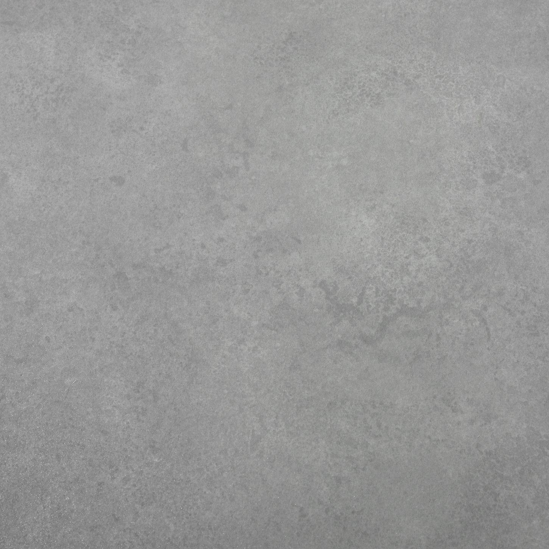 Concrete Texture Google Zoeken Pasta Delizia