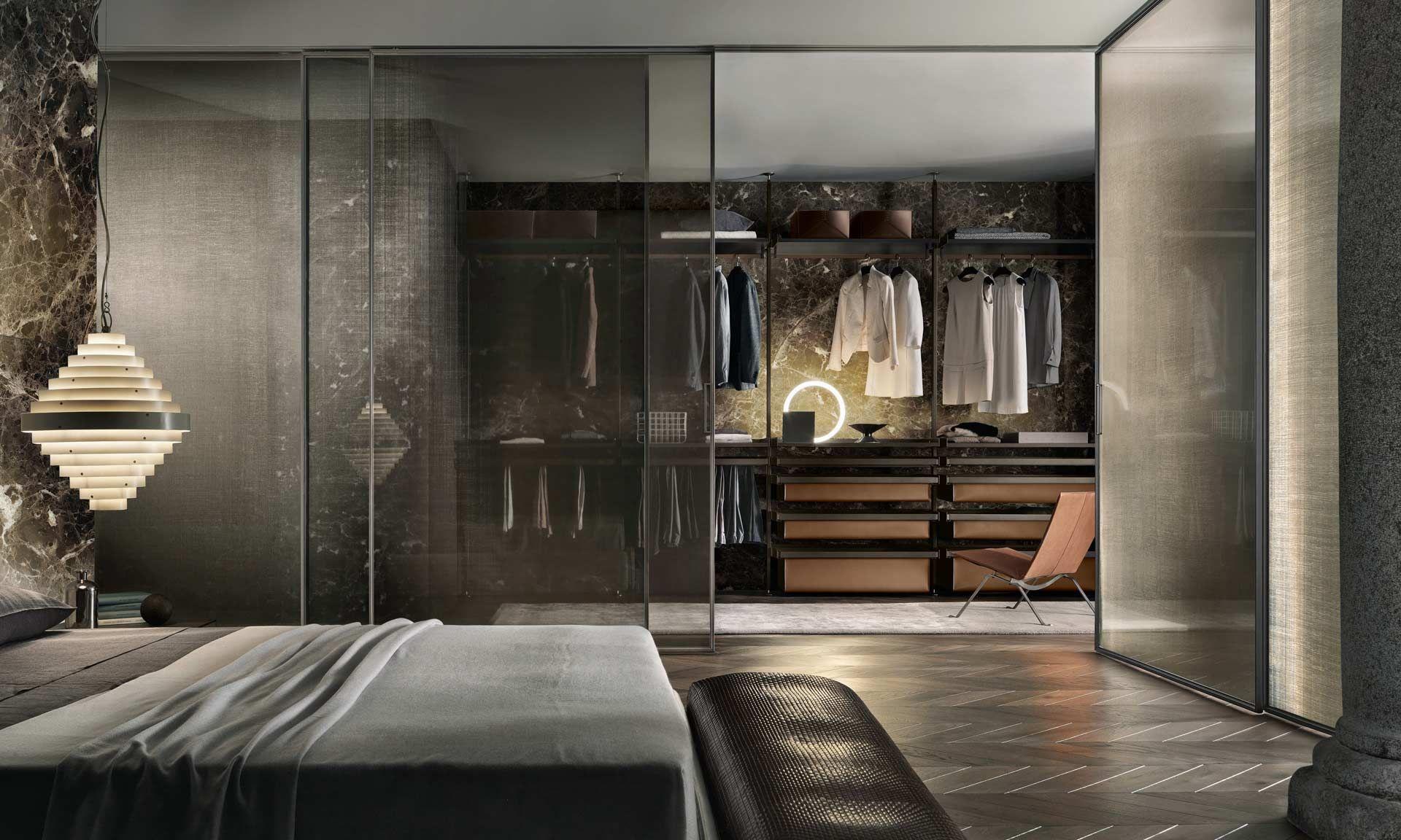 Pin Von Reem Deek Interior Designer Auf Doors Home Hardware Luxusschlafzimmer Schlafzimmer Einrichten Schlafzimmer Design