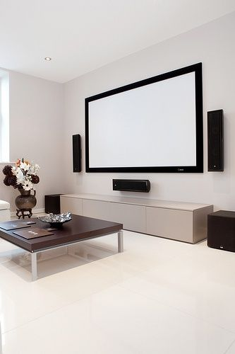 Home Theater Designs Furniture And Decorating Ideas Http Home Furniture Net Home Theater Home Theater Rooms Home Theater Design Home Cinema Room