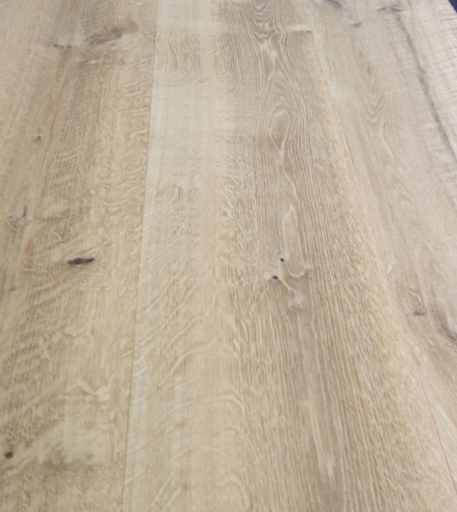 Rustic Hardwood Flooring Tips And Suggestion: Inspirational Tips That We Love! #wideplankoakfloor