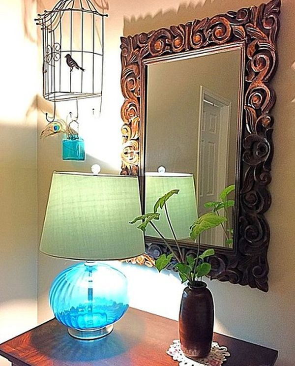 indian interior design ideas style pinterest home decor and house also rh