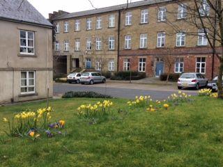 1 Bedroom Property For Rent Indford West Yorkshire Dssaccepted Dsswelcome Dssmove