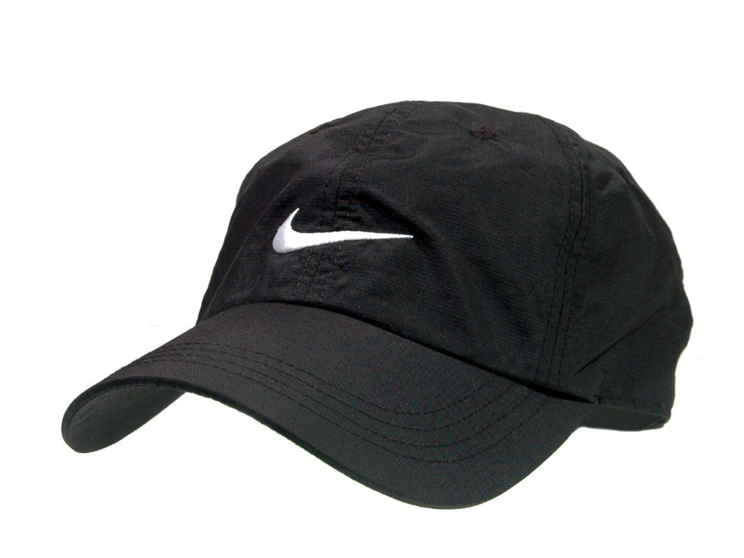Nike Baseball Cap Black 1343 | jewelry // accessories | Pinterest ...