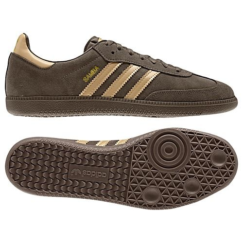 <3 <3 Adidas Sambas even though they may be the squeakiest shoe known to man