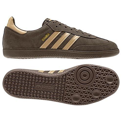 Samba shoes, Adidas shoes women, Adidas