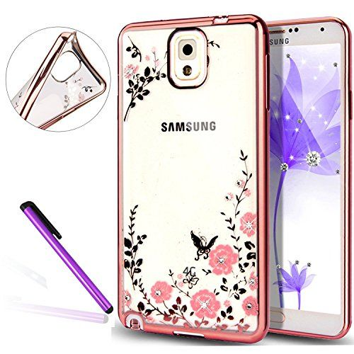 Samsung Galaxy S7 Edge Case,LEECO Samsung Galaxy S7 Edge ... https://www.amazon.com/dp/B01DZODHHU/ref=cm_sw_r_pi_dp_G5yLxbQ6YF4SC