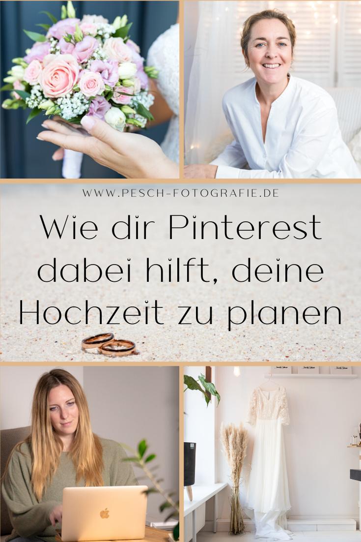 Hochzeitsplanung Wie Dir Pinterest Dabei Hilft Deine Hochzeit Zu Planen In 2020 Hochzeitsplanung Hochzeit Hochzeit Planen