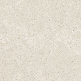 Quartz Ikea Kitchen Countertop Sample In Off White Cosmopolitan