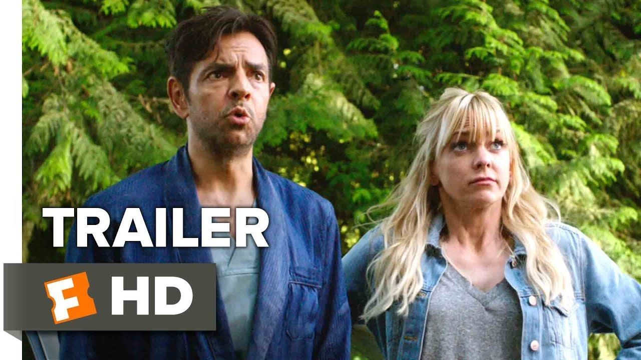 Overboard Trailer 1 (2018) Movieclips Trailers