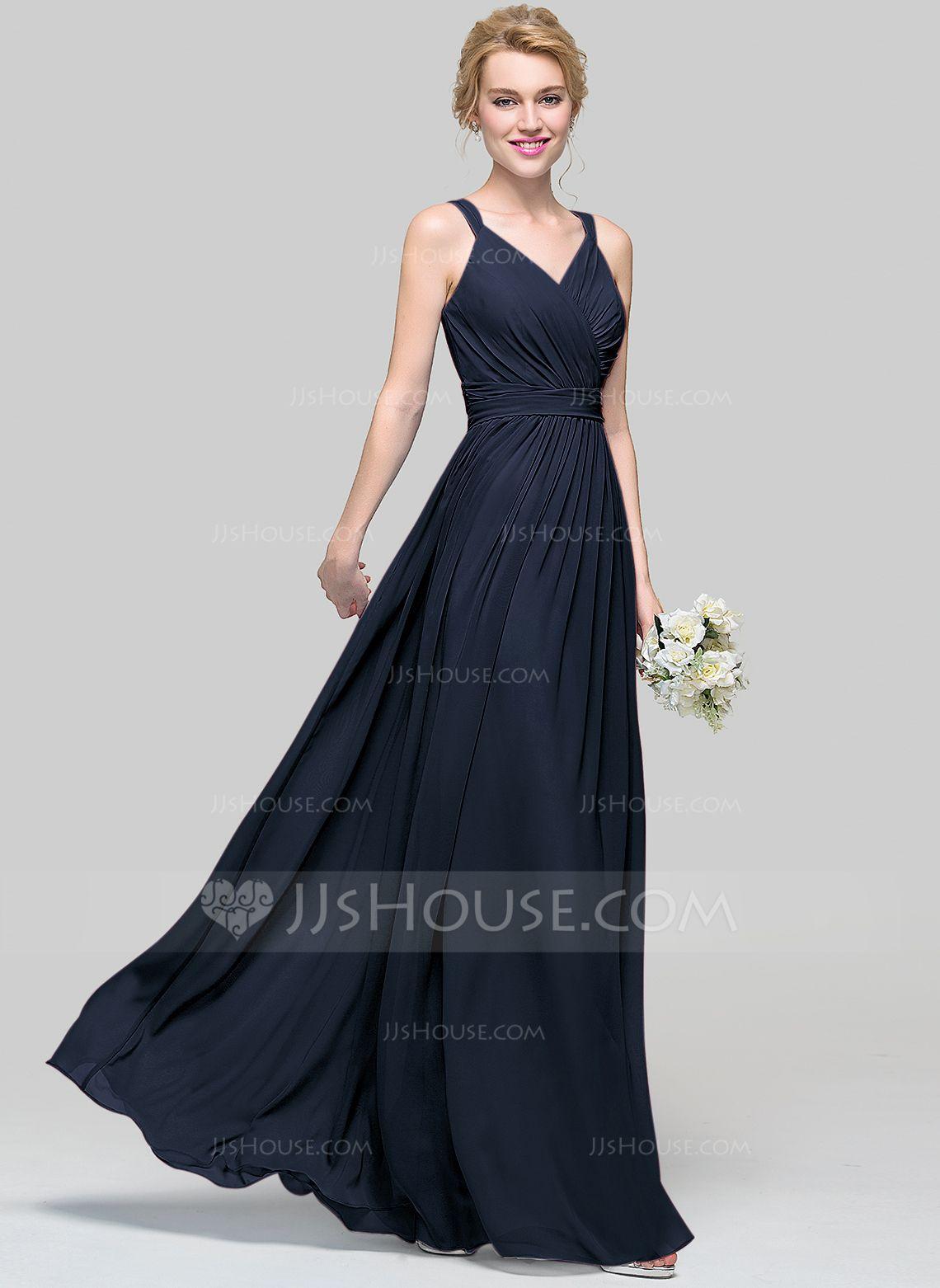 ca9a8a5c2fc Wedding Dresses Online Jjshouse - Data Dynamic AG