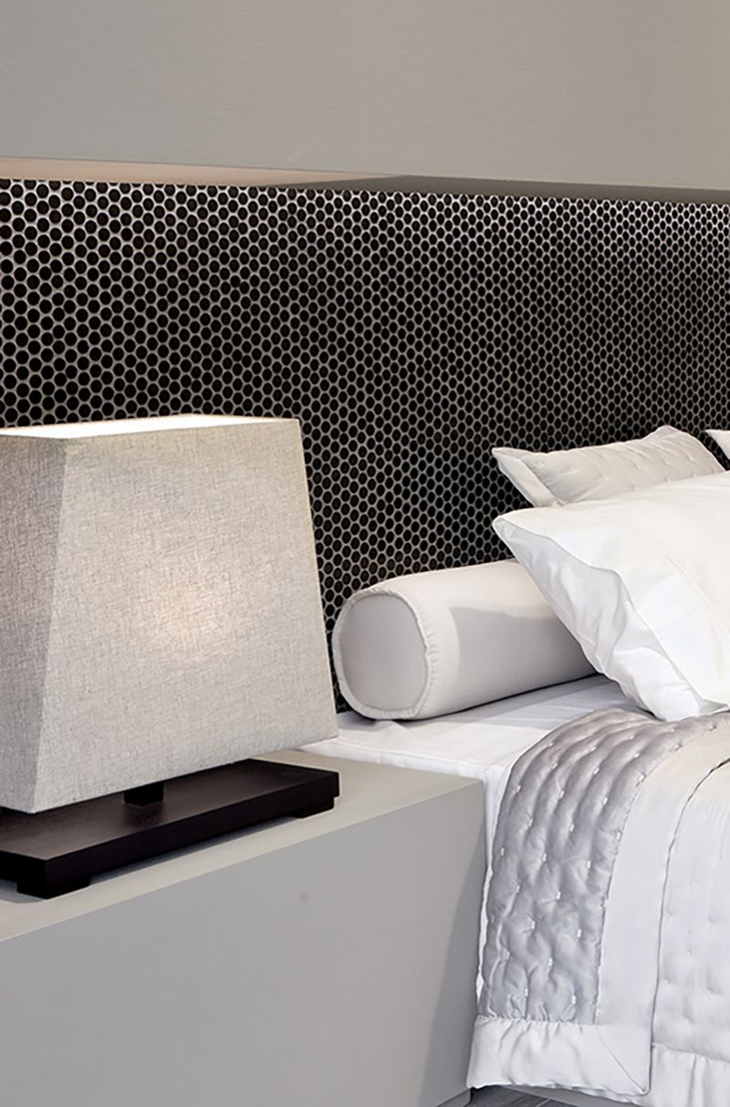 Extra Light Rex Tiles Interior Bedroom MaterialPlans Free Samples