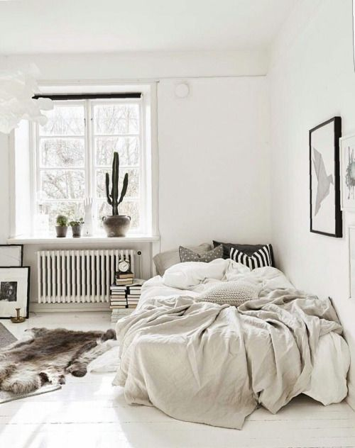 Pj Salvage Tumblr With Images Bedroom Interior Bedroom