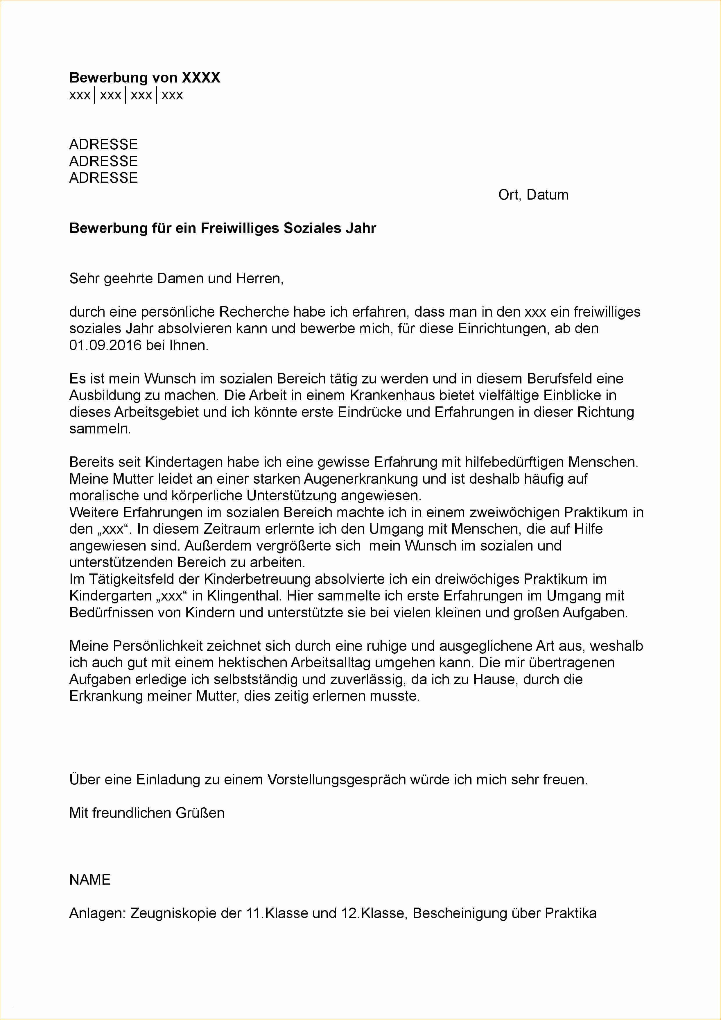 Einzigartig Bewerbung Als Hausmeister Quereinsteiger Briefprobe Briefformat Briefvorlage Vorlagen Lebenslauf Bewerbung Schreiben Bewerbung