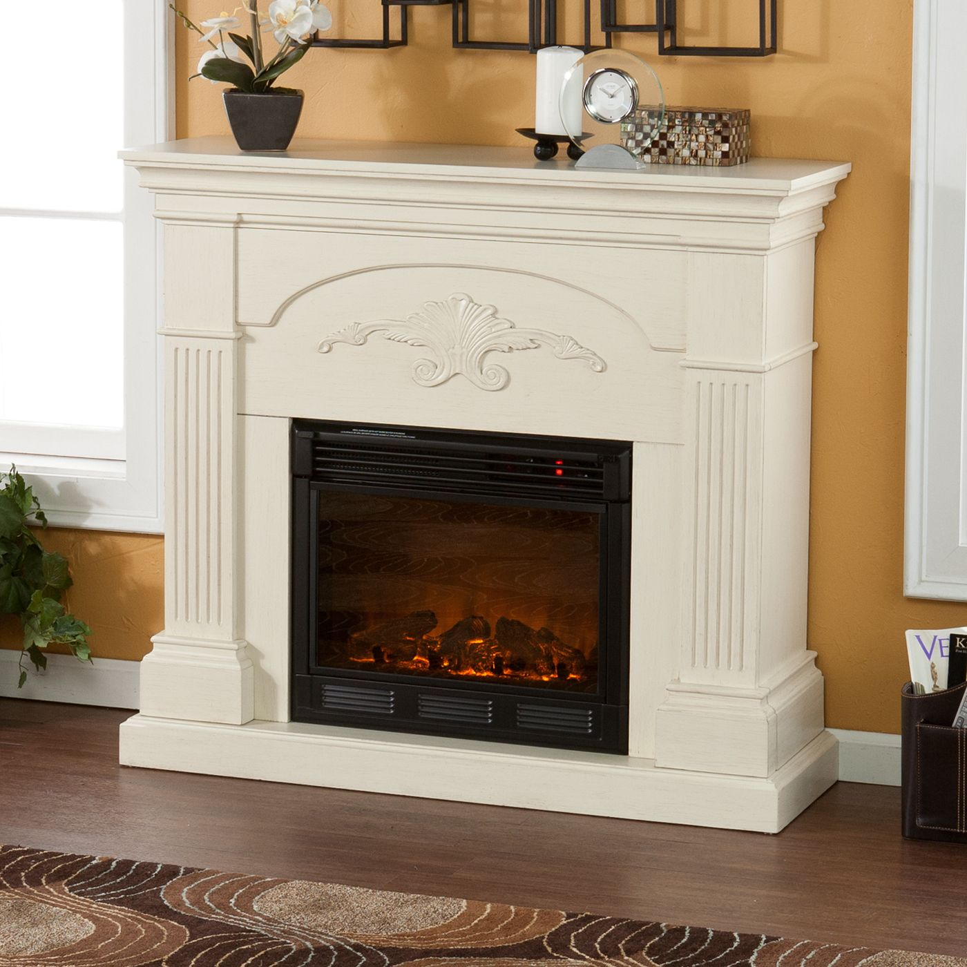 The Weather Outside Is Frightful And Fire So Delightful Wouldn T You Love To Be In Front Of A Fireplace Right Now