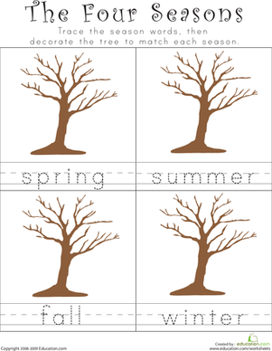 math worksheet : 1000 images about learning english seasons on pinterest  : Kindergarten Weather Worksheets