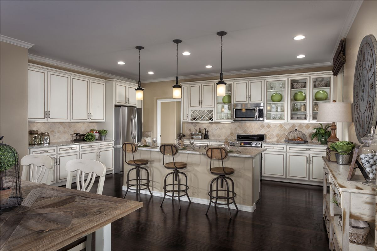 New Homes For Sale in Phoenix, AZ by KB Home | Kb homes ...