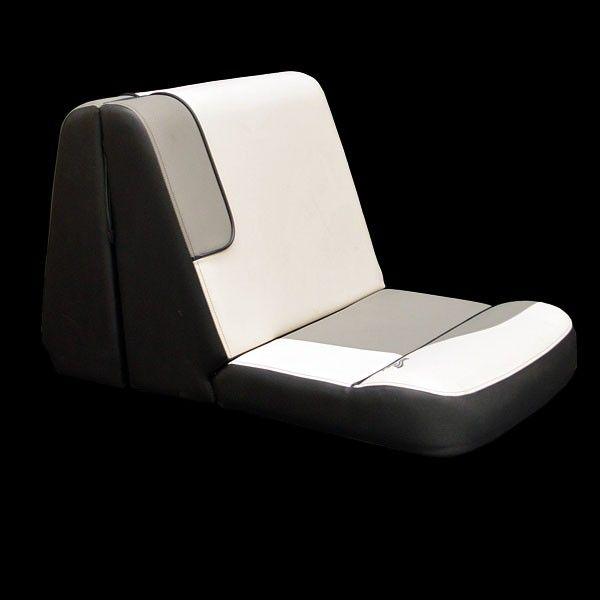 Miraculous Sea Ray 2013 24 Jet Charcoal Off White Gray Boat Bow Creativecarmelina Interior Chair Design Creativecarmelinacom