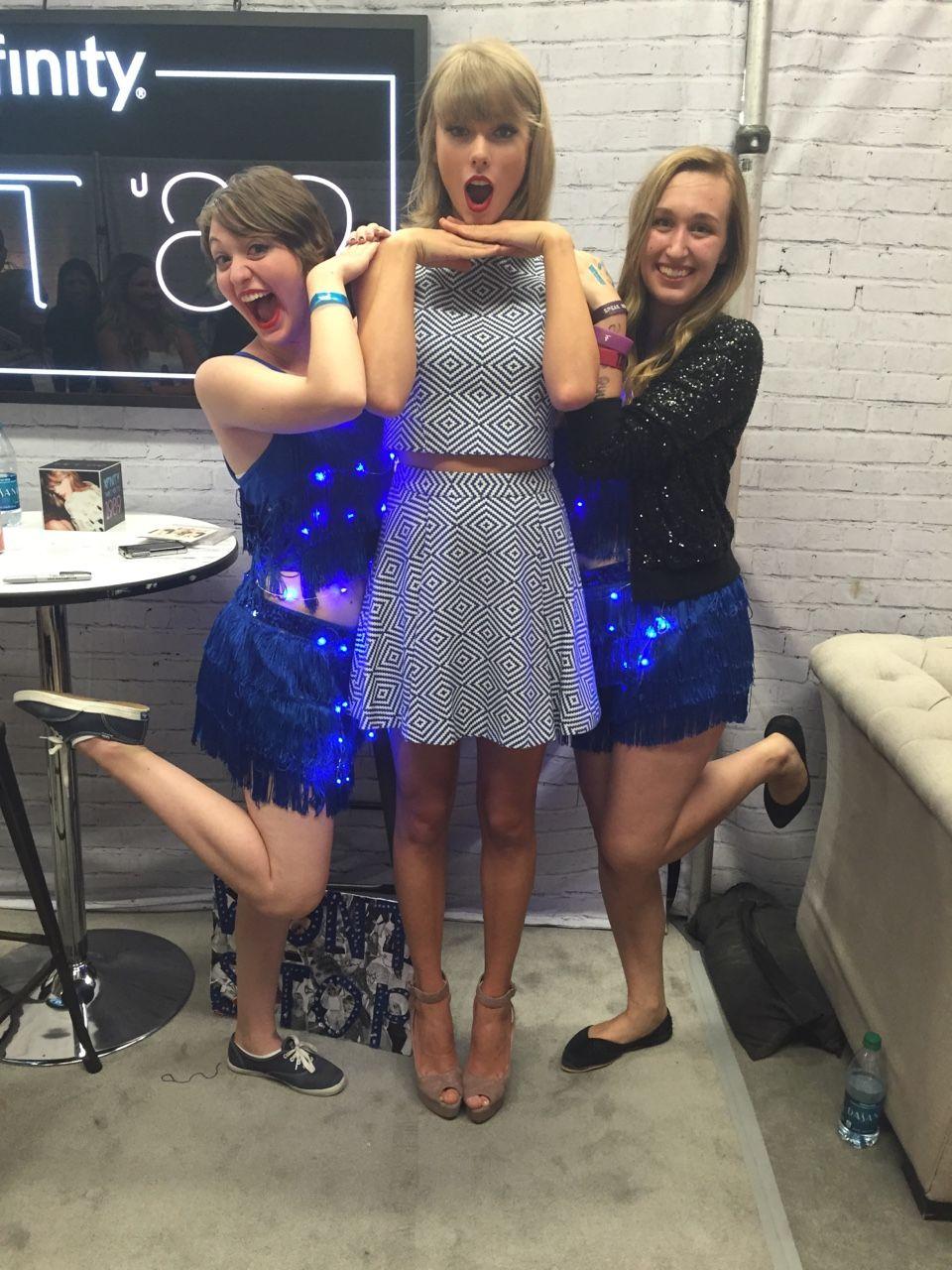 90 Loft 89 Ideas Taylor Alison Swift Taylor Swift 1989 Taylor Swift