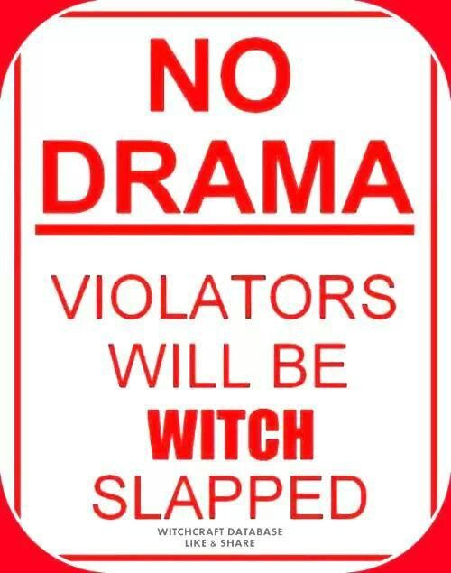 Image result for witchy sayings-pinterest