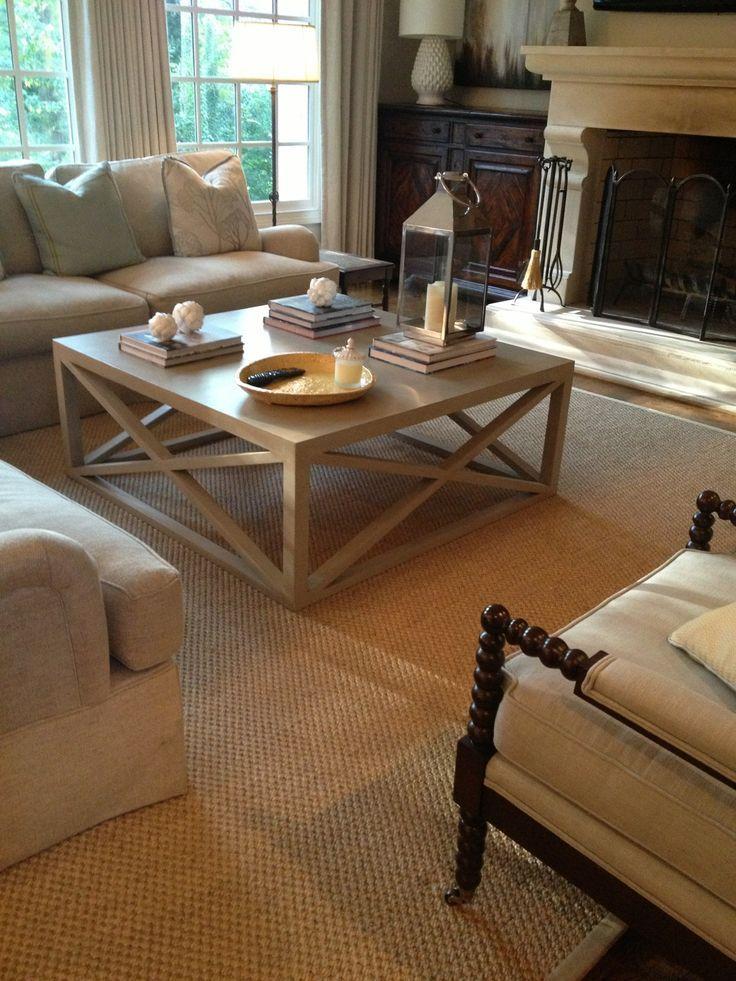 Remarkable Twiffer Feefer Tritter Feefer Madame X Coffee Table For Spiritservingveterans Wood Chair Design Ideas Spiritservingveteransorg
