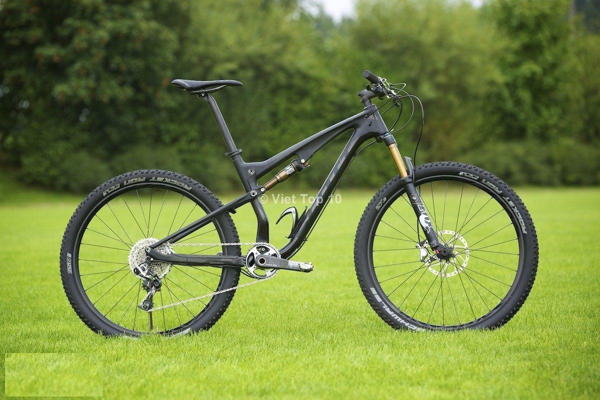 top 10 chiếc xe đạp siêu sang đắt nhất thế giới - việt top 10 - việt top 10 net - viettop10