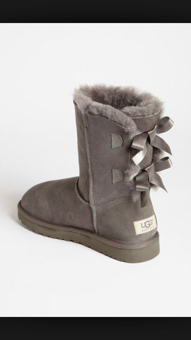 765c0e73e1e Fashion store on | Boots | Ugg boots cheap, Bow boots, Uggs for cheap