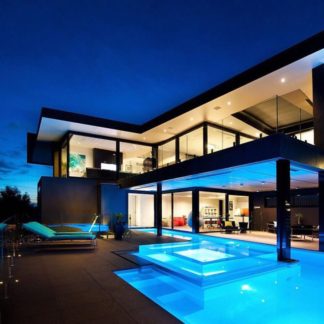 Boss Homes En Instagram Follow Collections