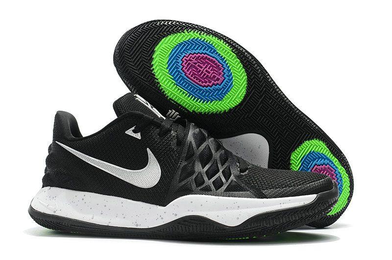 Nike, Basketball shoes, Jordan