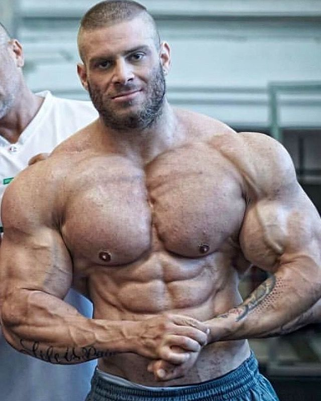 Pin von KD P auf Bodybuilding | Pinterest