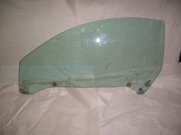 95 99 Mitsubishi Eclipse Oem Left Driver Side Door Window Glass Coupe Door Window Glass Mitsubishi Eclipse Side Door