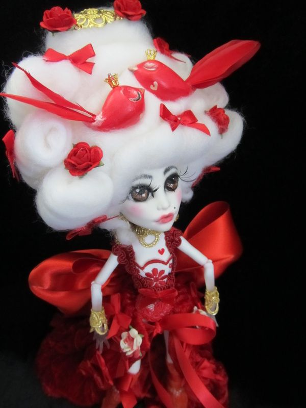 COPYRIGHT (C) 2013-15 ALEXANDRA SOURY / CUTE AMALIA DOLLS ALL RIGHTS RESERVED . THIS MEANS ARTIST RETAINS ALL RIGHTS. PURCHASING ANY OF MY ART DOESN'T INCLUDE REPRODUCTION RIGHTS.