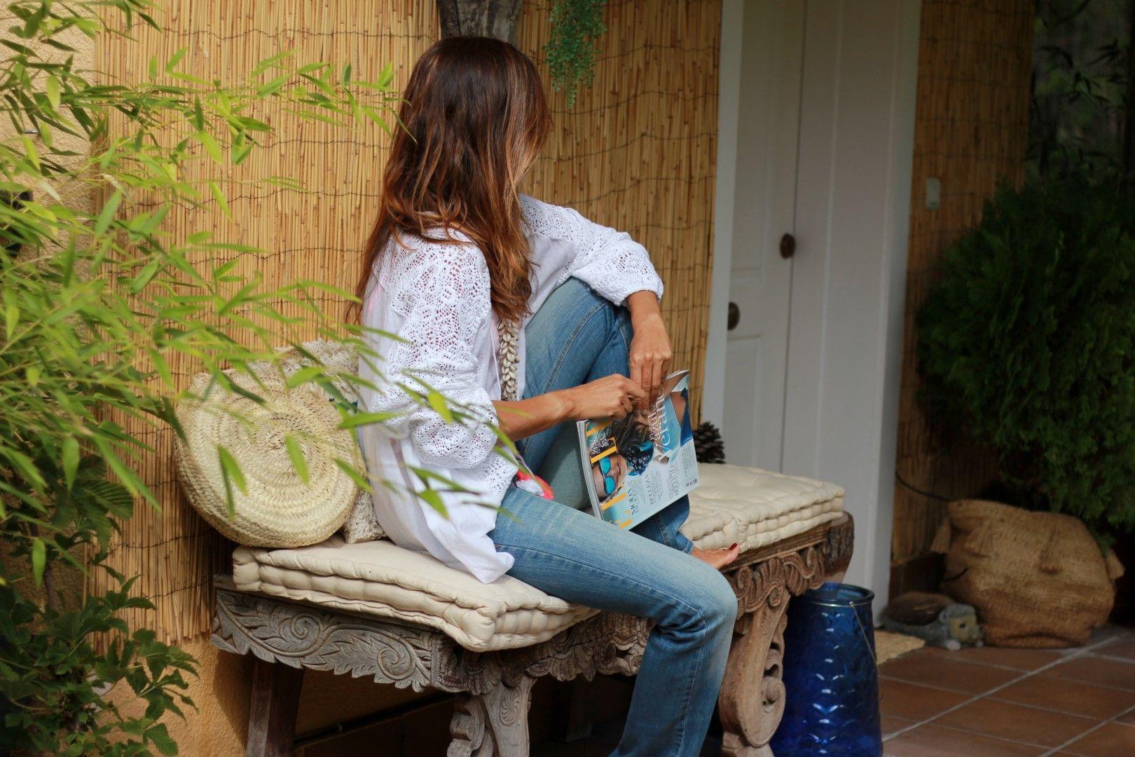 367f6d93a0f Hippie Chic Shop | My Style | Hippie chic, Chic shop, Chic