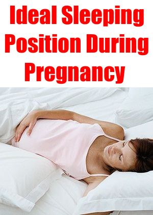 pin on expert tips to survive your first pregnancy