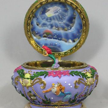 rare music boxes images Google Search MUSIC BOXES Pinterest