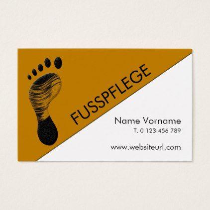 Foot maintains business card nursing nurse nurses medical diy cyo foot maintains business card nursing nurse nurses medical diy cyo personalize gift idea colourmoves Choice Image