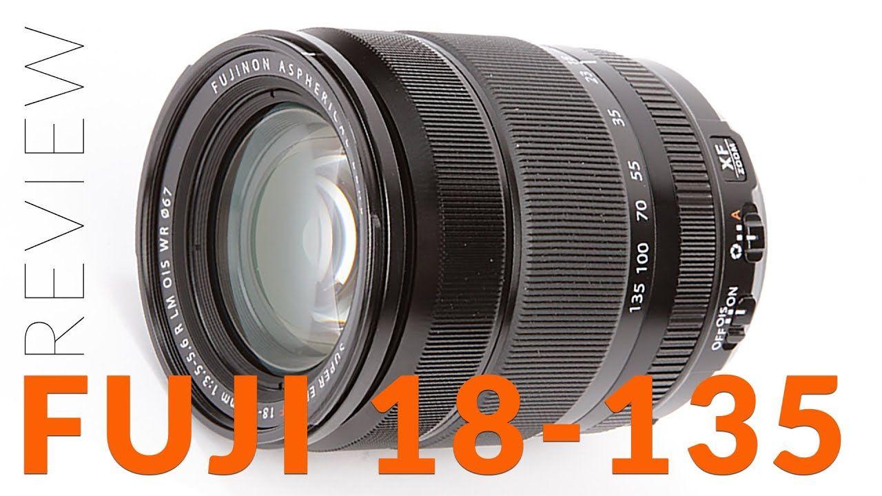 Pin On Fujifilm Cameras Lenses