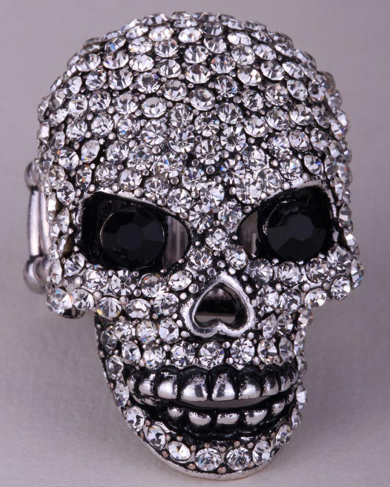 Comprar anillos de plata en china