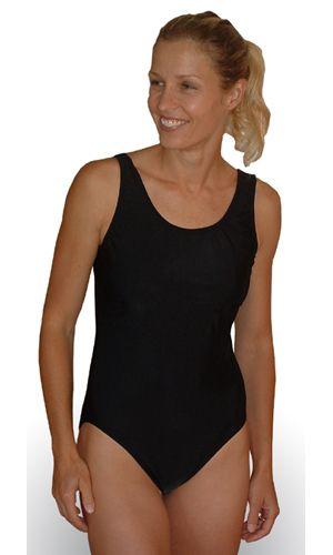 1888e706b8 Classic One Piece Nursing Bathing Suit