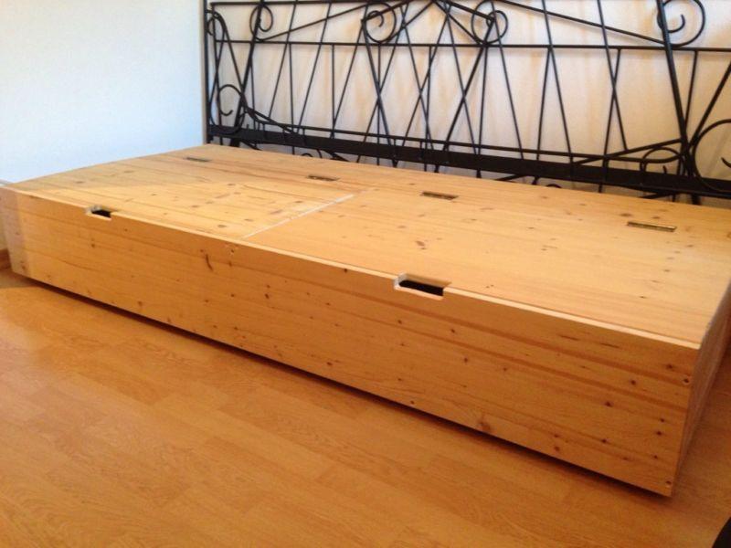 Bettkasten Holz ~ 202 besten möbel bilder auf pinterest badezimmer deckengestaltung
