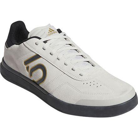 Photo of Sleuth DLX Shoe – Men's