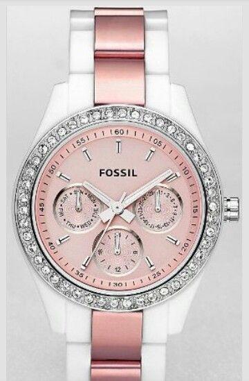 Fossil watch, having fun pinning! 다모아카지노✖ ILY04.RO.TO ✖다모아카지노✖ ICY717.RO.TO ✖다모아카지노다모아카지노다모아카지노다모아카지노다모아카지노다모아카지노다모아카지노다모아카지노다모아카지노다모아카지노다모아카지노다모아카지노다모아카지노다모아카지노다모아카지노다모아카지노다모아카지노다모아카지노